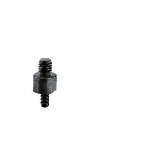 K&m 23721-500-25 śruba do mocowania uchwytu do stołu