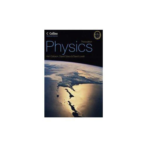 Physics (9780007267491)