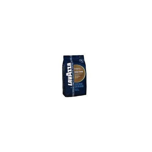 Lavazza Crema e Aroma Espresso Blue 6 x 1 kg