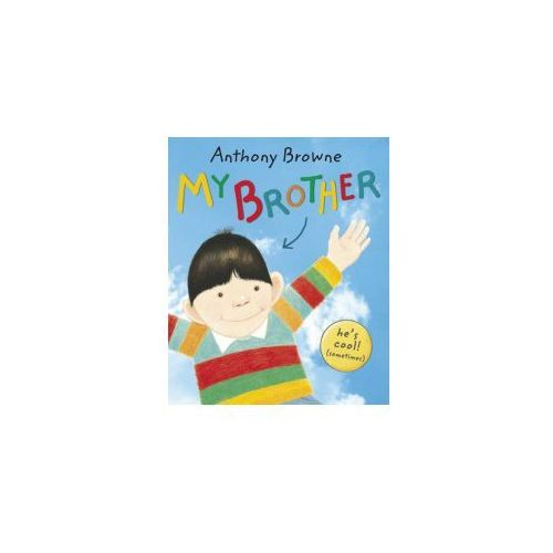 My Brother (2007)