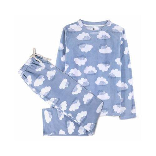 Piżama damska marki Atlantic