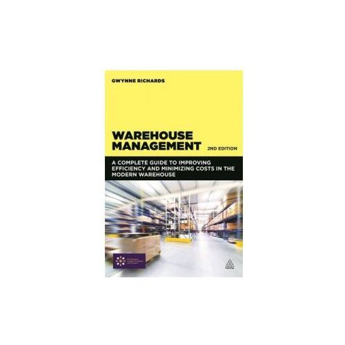 supply chain warehouse is a necessary evil Rely on reverse logistics to cut costs and overall supply chain strategy and warehouse management system as a necessary evil within their.
