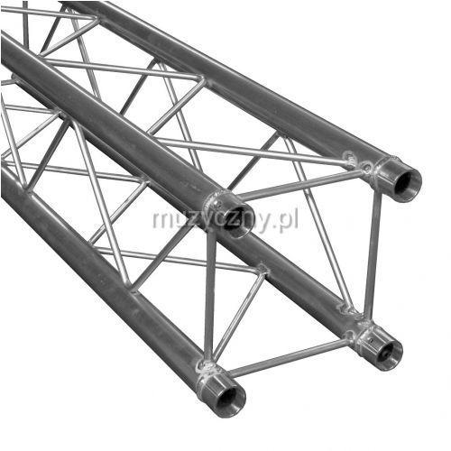 DuraTruss DT 24-200 straight element konstrukcji aluminiowej 200cm