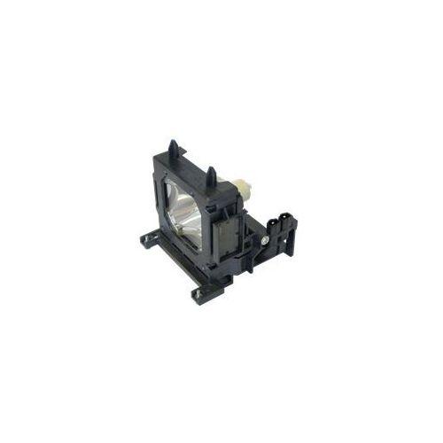 Lampa do SONY VPL-HW65ES - kompatybilna lampa z modułem, LMP-H210