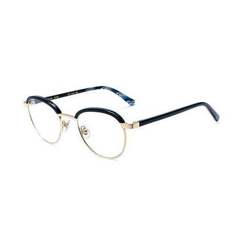 Okulary korekcyjne tetuan blgd marki Etnia barcelona
