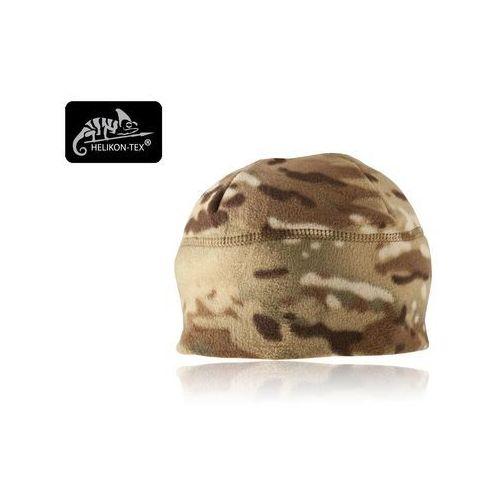 czapka dokerka Helikon camogrom (CZ-DOK-FL-14)