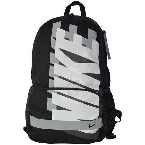 5ced727478f63 NIKE plecak szkolny - sprawdź! (str. 6 z 11)