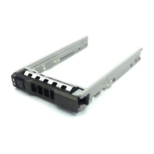 Kieszeń Dell 2.5'' Hot Swap dedykowana do serwerów PowerEdge   08FKXC (5711783311195)