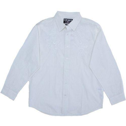 koszule ECKO - Subliminal (000) rozmiar: 2XL
