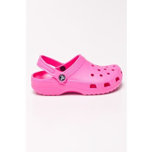 Crocs - Klapki Classic