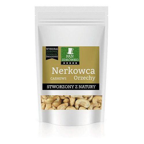 Pan Zdrówko Orzechy nerkowca 1kg (5902114240486)