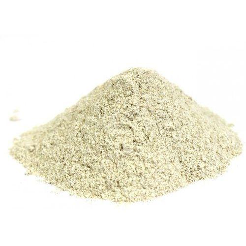 Mąka żytnia razowa typ 2000 bio (surowiec) (25 kg) 7 marki Horeca - surowce (nr w nazwach = nr brygady pak.)