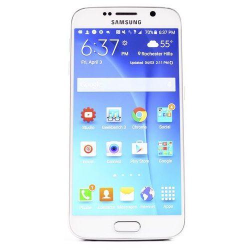 Tel.kom Samsung Galaxy S6 32GB SM-G920