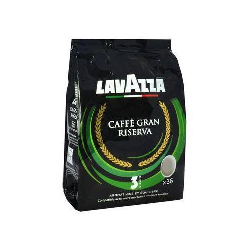 Lavazza caffe del bar - saszetki do senseo 36szt. marki Luigi lavazza s.p.a.