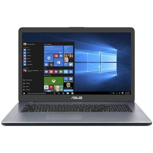 Laptop 17 - sprawdź! (str. 3 z 33) 9bb770ceab608