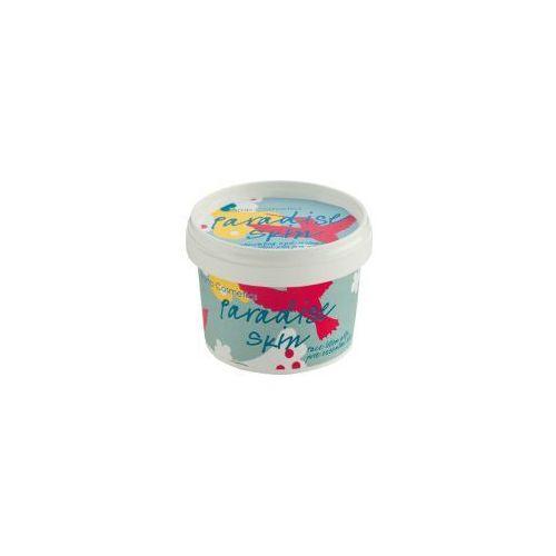 Bomb cosmetics paradise skin - nawilżający krem do twarzy 110ml (5037028248355)