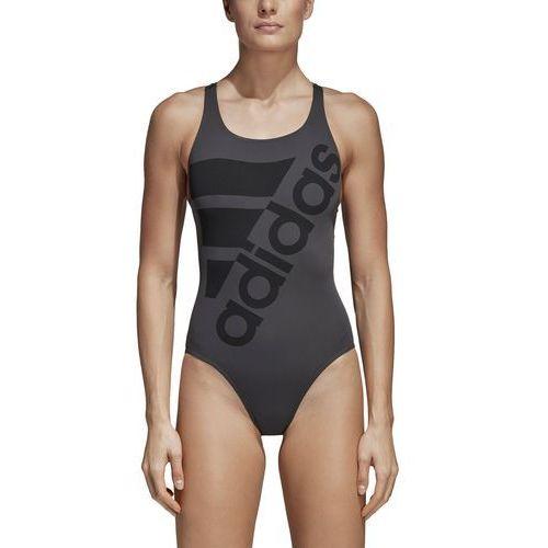 Strój do pływania graphic cv3642, Adidas, XXS-XXL