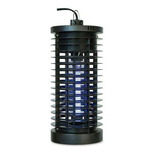 Lampa owadobójcza wh 35 m2 marki Windhagar