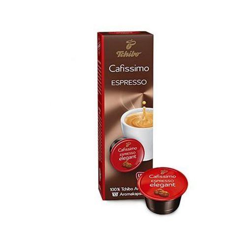 TCHIBO Espresso Elegant Aroma