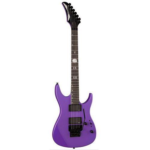 Dean jacky vincent c450f pur - gitara elektryczna marki Dean guitars