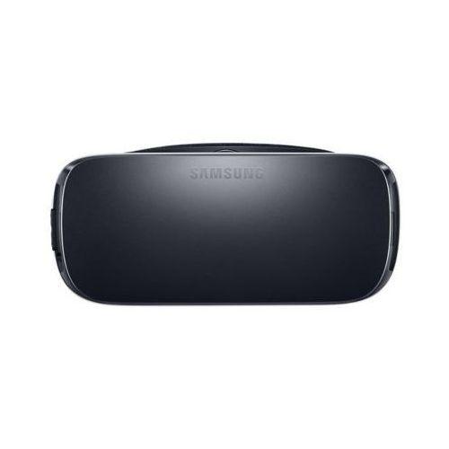 Samsung gear vr lite sm-r322 (8806088138589)
