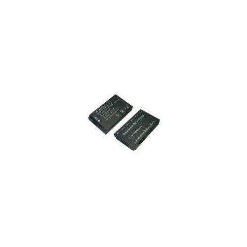 Bati-mex Bateria kyocera bp-1100s 1100mah li-ion 3,7v