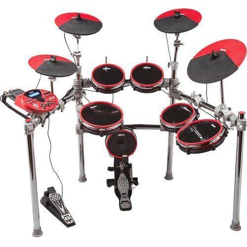 Ddrum dd5x - perkusja elektroniczna