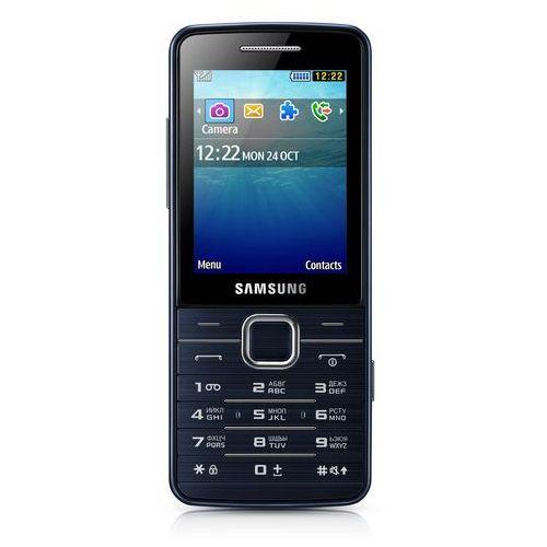 GT-S5611 marki Samsung telefon komórkowy