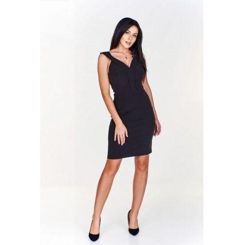 1f03e3d299 Elegancka sukienka - sprawdź! (str. 18 z 61)