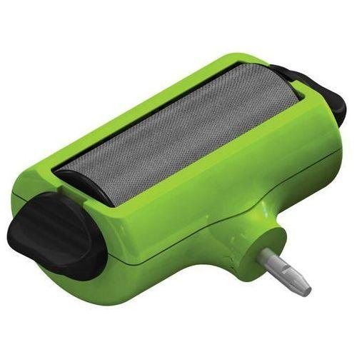 furflex - rolka z pojemniczkiem do sprzątania sierści - główka marki Furminator