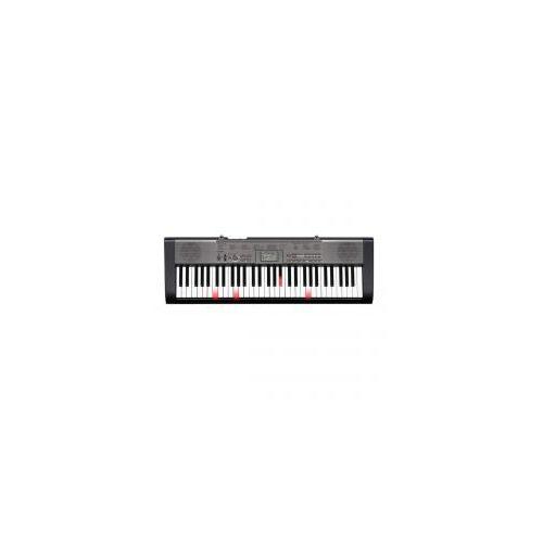 Casio lk-125 - keyboard marki Keyboardy
