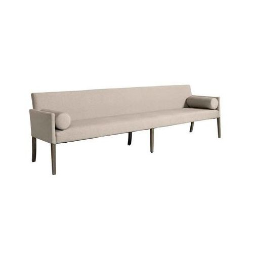 Sofa tapicerowana Kross 2 - produkt z kategorii- narożniki