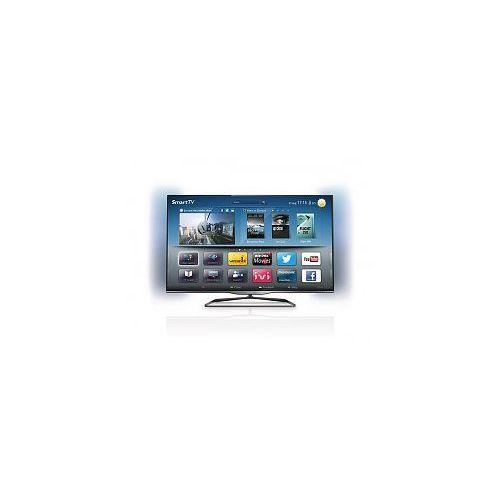 TV Philips 42PFL5008, 2 x USB