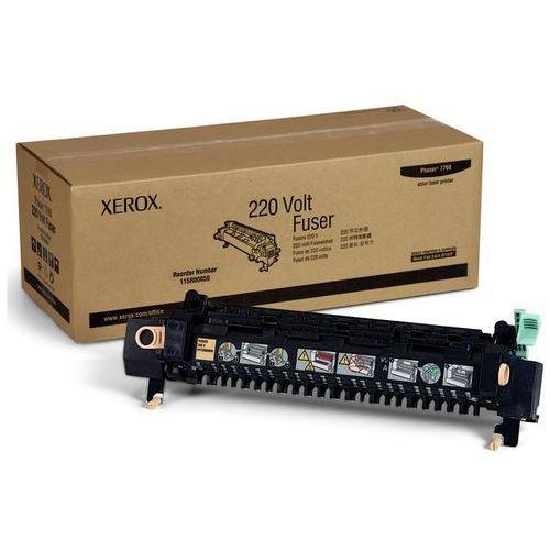 Wyprzedaż Oryginał Grzałka utrwalająca (fuser) Xerox do Phaser 6360 | 100 000 str.