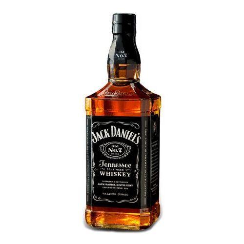 Jack daniel distillery Whiskey jack daniel's 0,5l