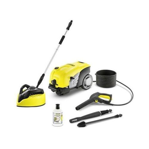 Karcher K7 Compact Home T400, myjka
