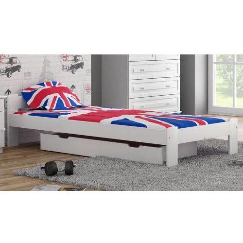 łóżka Sprawdź Str 34 Z 59