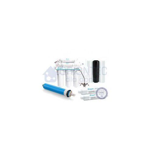 Filtr do wody odwrócona osmoza standard z mineralizacją marki Ecosoft
