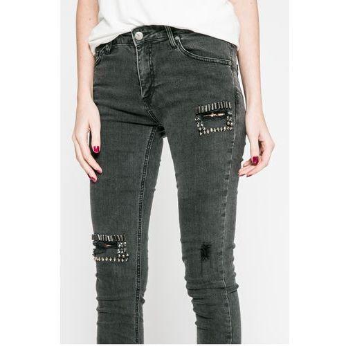 Answear - Jeansy, jeans