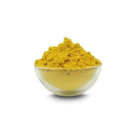 Vivio Curry (indie) mielone - 50g (5902115101021)