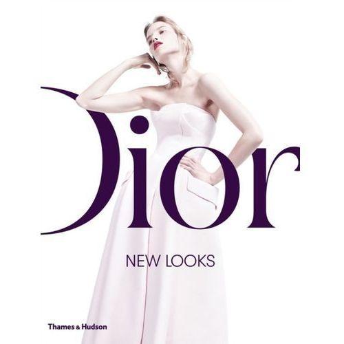 Jerome Gautier - Dior (9780500518069)