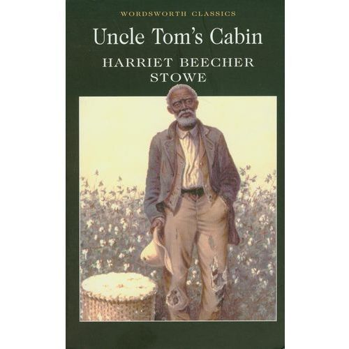 Uncle Tom's Cabin, Wordsworth
