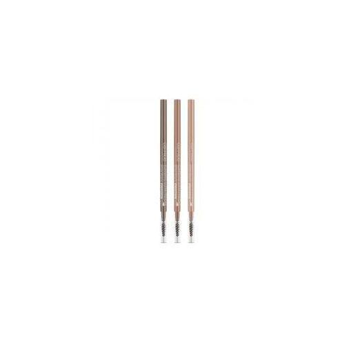 Catrice slim'matic ultra precise brow pencil waterproof, kredka do brwi
