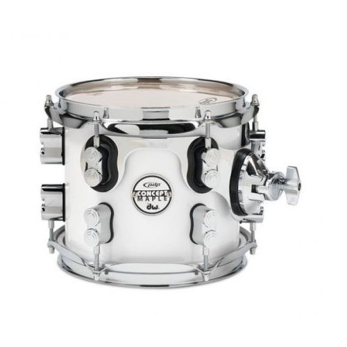 (pd806204) tom tomy pearlescent white marki Pdp
