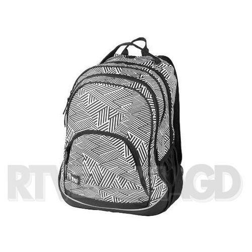 f6f4b38463ee6 Plecak szkolno-sportowy 18-5 Easy Flow (5902693234807) 79