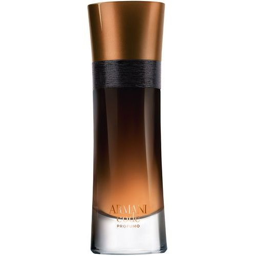 Giorgio armani Armani code profumo pour homme woda perfumowana spray 110ml -