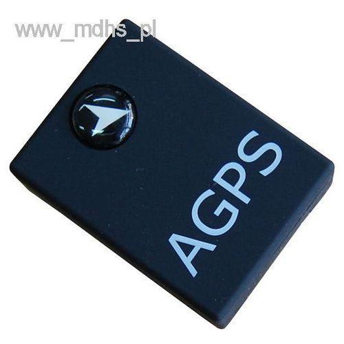 Podsłuch GSM z czujnikiem głosu, regulacja czułości, A6