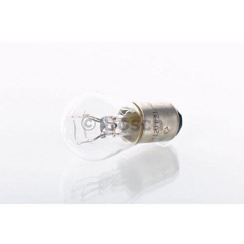 Bosch Żarówka, światło stop / lampa tylna 1 987 302 215