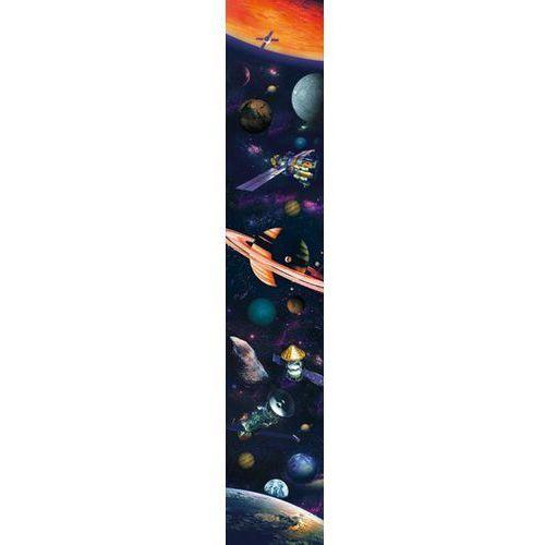 Panel samoprzylepny Wizard&Genius Planet Universe W 74505 - sprawdź w Decorations.pl