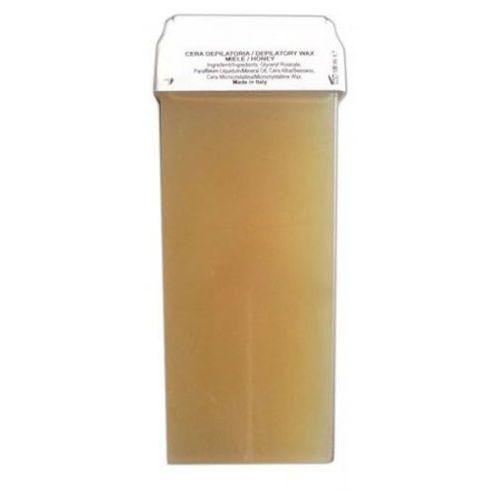 SkinSystem DEPILATORY WAX MICROMICA Wosk do depilacji z szeroką rolką (micromica)